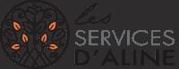 Conciergerie Haut de gamme Logo